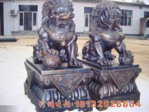 紫铜北京狮必威体育娱乐